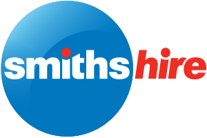 Smiths Hire
