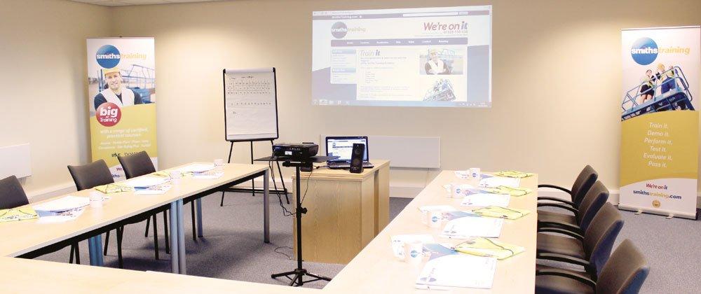 a_classroom