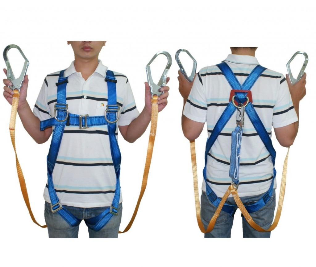 5evjak0wkr_orig_IndustrialSafetyHarness-HCT-3252-1