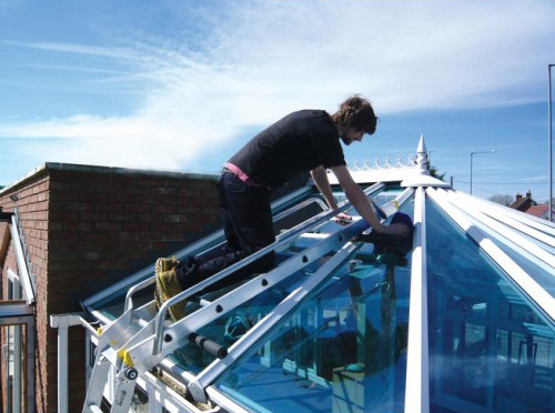 Conservatory-ladder-10-LR-500x550