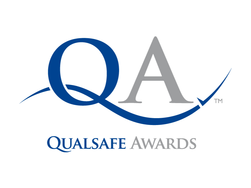 Qualsafe-Awards-logo